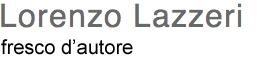 Lorenzo Lazzeri, biancosolo